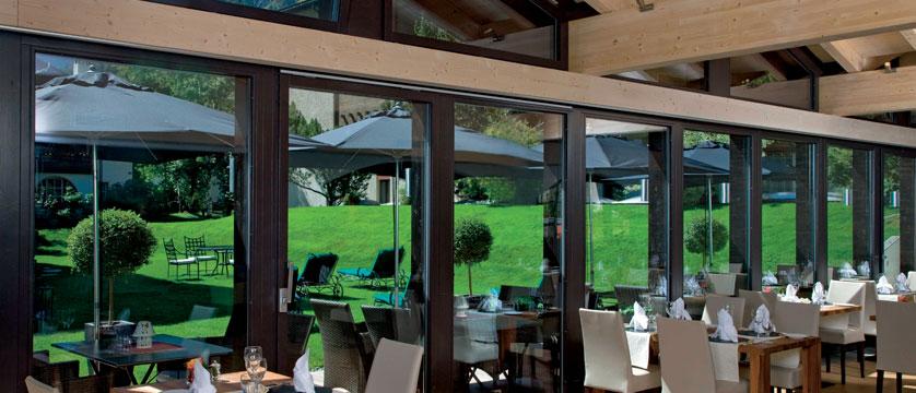 Hotel Mirabeau, Zermatt, Switzerland - restaurant.jpg